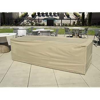 CoverMates U2013 Modular Sectional Sofa Cover U2013 94W X 38D X 30H U2013 Elite  Collection U2013