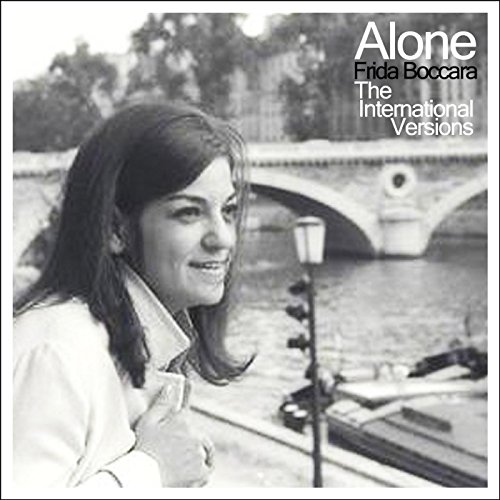 ... Alone - The International Versions