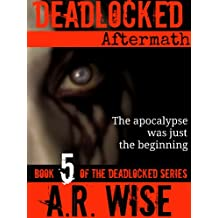 Deadlocked 5 (Deadlocked Series)