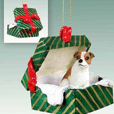 Conversation-Concepts-Jack-Russell-Terrier-Brown-White-wSmooth-Coat-Gift-Box-Green-Ornament