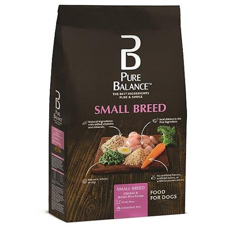 pure-balance-small-breed-chicken-and-brown-rice-recipe