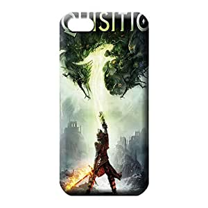 iphone 4 4s Proof Top Quality Durable phone Cases cell phone carrying skins cell phone wallpaper pattern