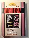 The Time and the Place, Naguib Mahfouz, 0385264712