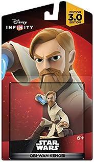 Disney Interactive Disney Infinity 3.0 Obi Wan - Obi Wan Edition