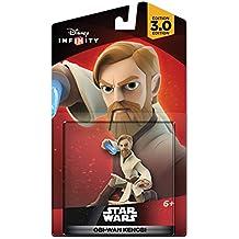 Disney Infinity 3.0 Edition: Star Wars Obi-Wan Kenobi Figure