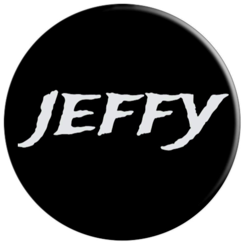 Amazon com: Gift for Jeffy - Personalized Boy Name Gift for Him
