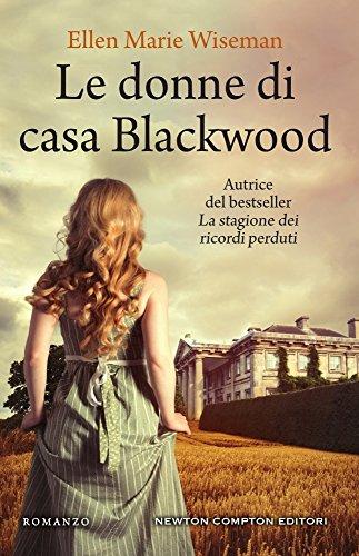 Le donne di casa Blackwood