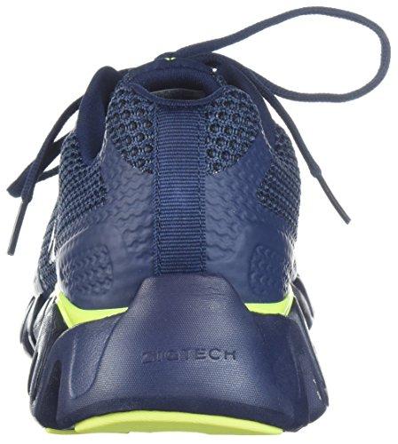 separation shoes a076e 36b76 Reebok Herren ZigpulseSE Sneaker Sport Sammlung