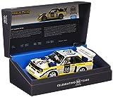 Scalextric C3828A 60th Anniversary Collection - 1980s, Audi Sport quattro S1 E2 Limited Edition