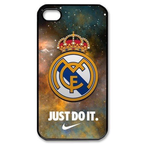 Madrid Starry iPhone Unique Design product image