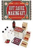 Hot Sauce Kits