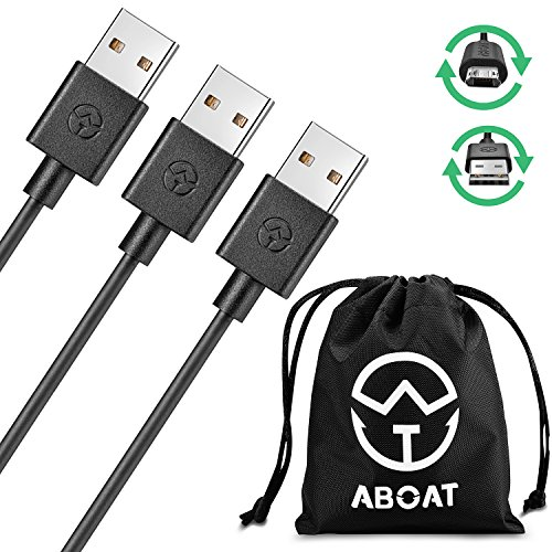 micro-usb-cable-aboat-3-pack-reversible-micro-usb-cable-waterproof-storage-bag-usb-20-a-to-micro-b-d