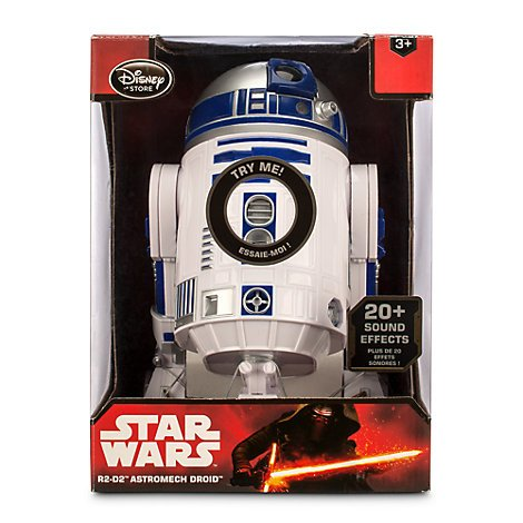 official-disney-star-wars-the-force-awakens-26cm-talking-interactive-r2-d2-figure-with-light-sounds