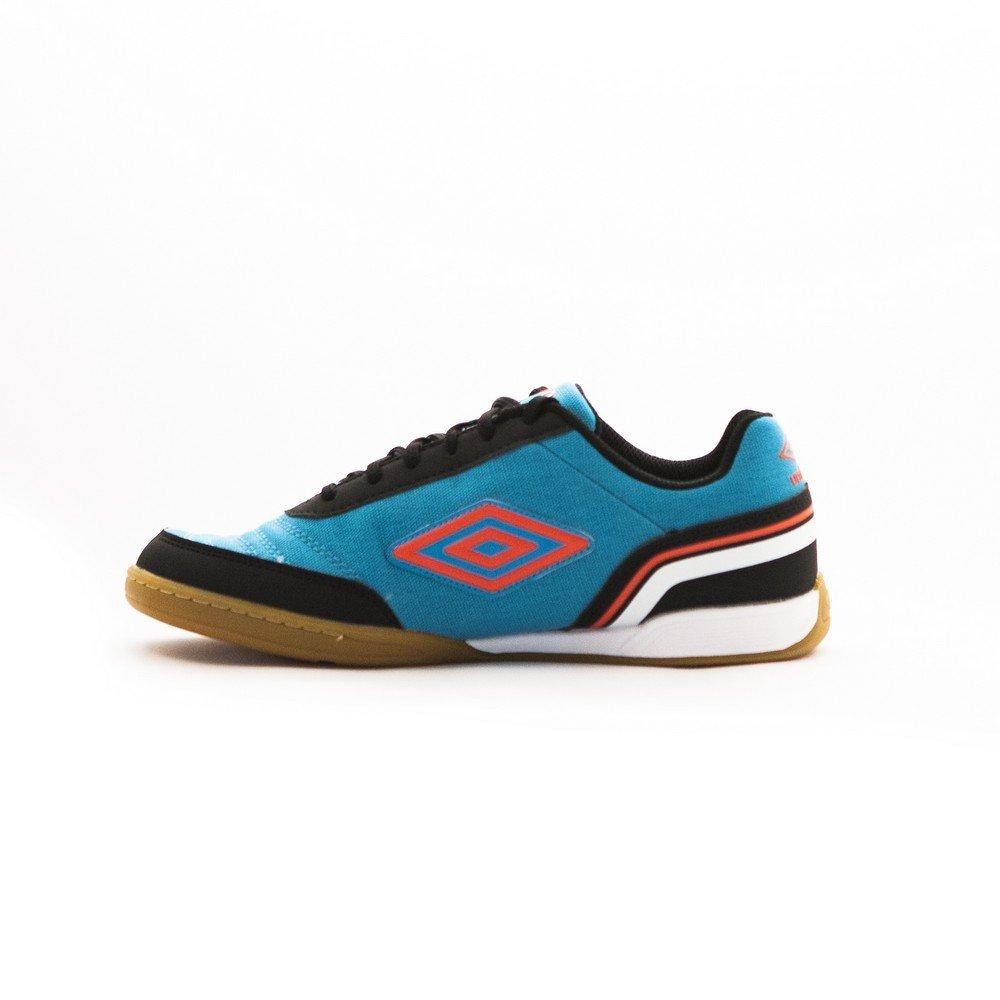 Umbro Futsal Street V IC – Stiefel Stiefel Stiefel für cec8d7