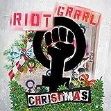 Riot Grrrl Christmas / Various