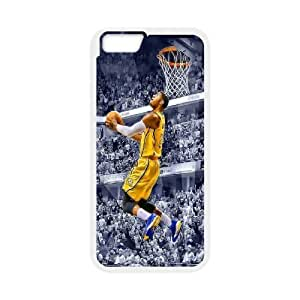 Paul George FG8260349 Phone Back Case Customized Art Print Design Hard Shell Protection Case Cover For LG G2