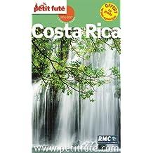 COSTA RICA 2016-2017