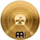 Meinl Cymbals HCS16C 16\