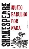 capa de Muito Barulho Por Nada - Coleção L&PM Pocket