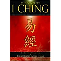 Complete I Ching Paper