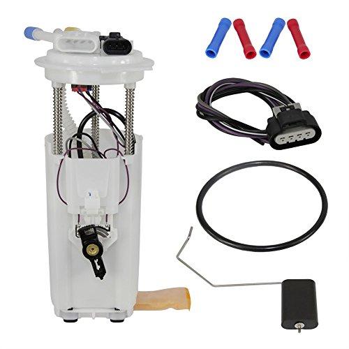 03 chevy venture fuel pump - 2