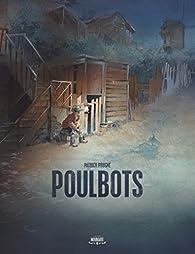 Poulbots par Patrick Prugne
