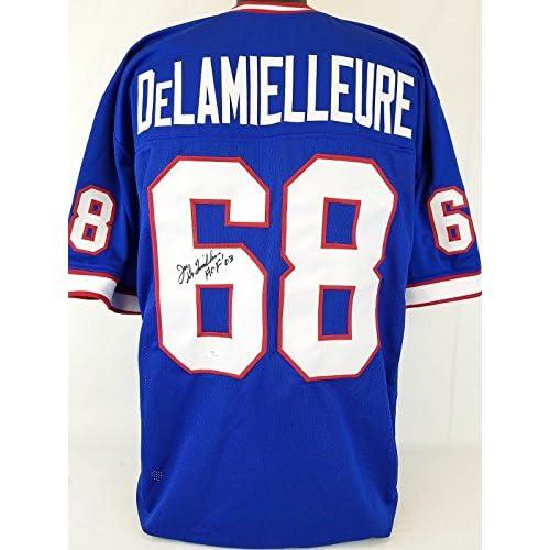 c3886b7a Joe Delamielleure
