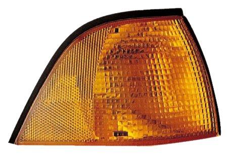 Eagle Eyes BM020-U000R BMW Passenger Side Park (Bmw E36 2dr Corner Lights)
