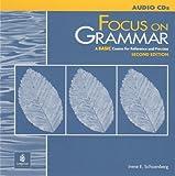 Focus on Grammar 9780201687057