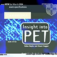 Insight into PET Audio CDs (2)