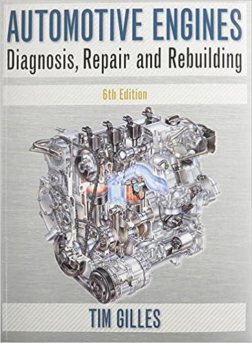 Google-kirjan lataaja ladataan ilmaiseksi Macille Bundle: Automotive Engines: Diagnosis, Repair, Rebuilding, 6th + DATO: Diagnostic Scenarios for Engine Repair - Cengage Learning Hosted Printed Access Card 1133299849 FB2