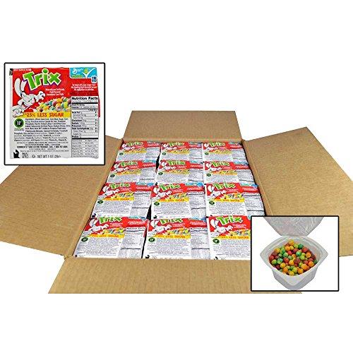 trix-25-percent-less-sugar-cereal-1-ounce-96-per-case