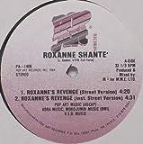 roxanne's revenge 12