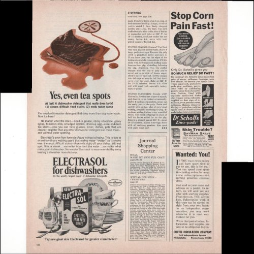 electrasol-for-dishwashers-yes-even-tea-spots-cleans-difficult-food-stains-and-ends-water-spots-1965