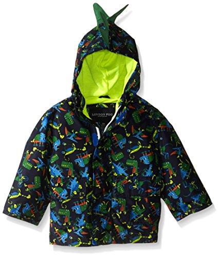 Dino Raincoat - 3