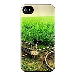 Slim Fit Protector Shock Absorbent Bumper Bike Near Field Cases For Case Samsung Galaxy S3 I9300 Cover