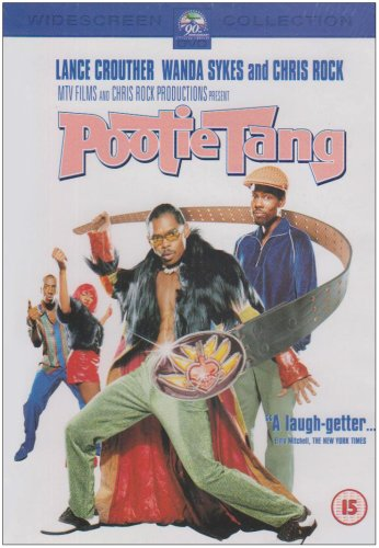 pootie-tang-import-anglais