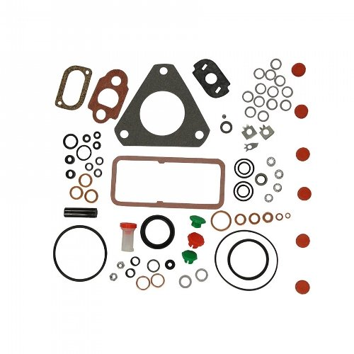 CAV Injection Pump Repair Kit (Major) - Injection Pump Kit