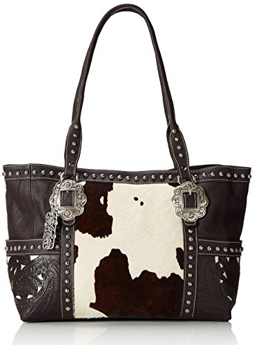 american-west-harvest-moon-all-leather-carry-on-tote-golden-tan