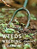 Weeds Weeding and Darwi, Willie Edmonds, 0711233659