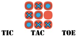 Tic Tac Toe Game from devmed