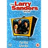 The Larry Sanders Show: The Best Episodes