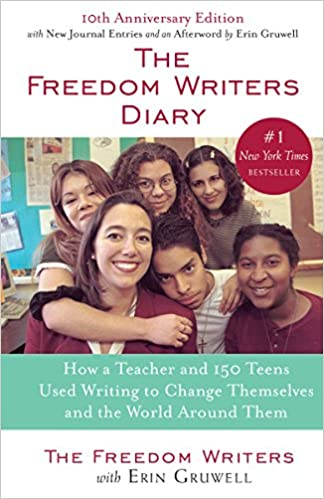freedom writers essay introduction