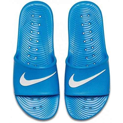 Blau 410 Blau 832528 Sneaker Herren Nike nq0AOTwpx