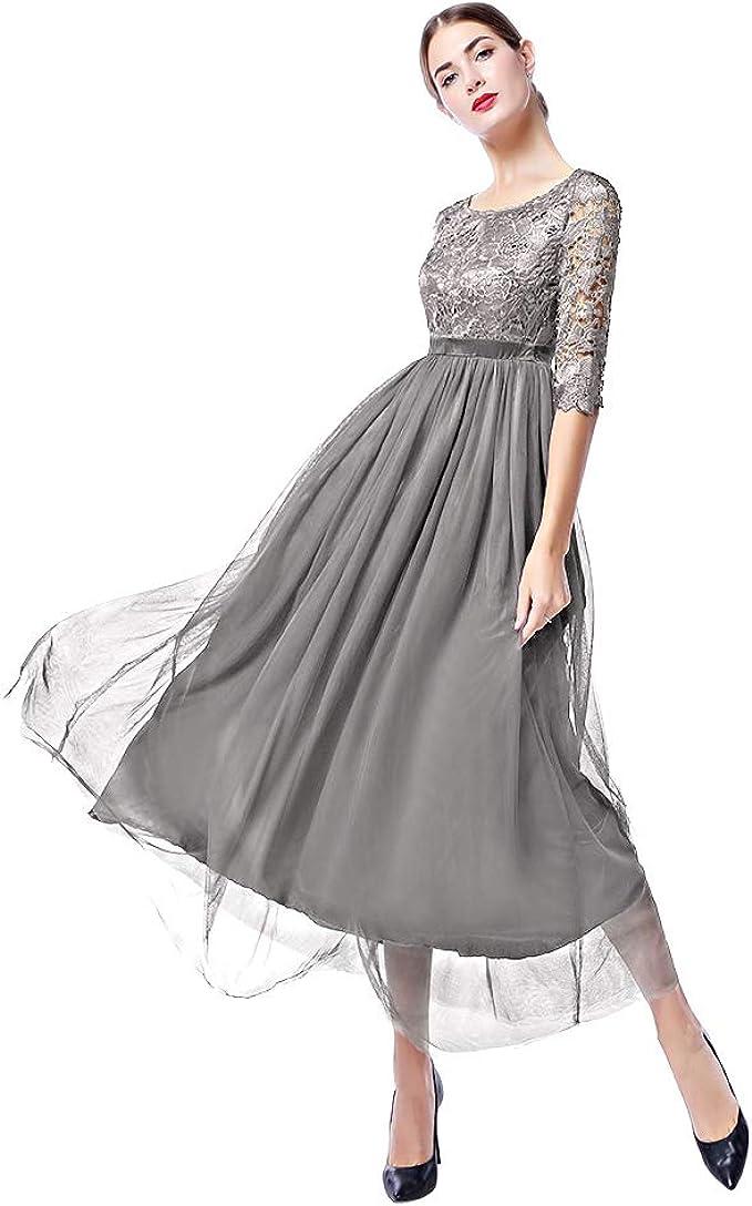 Outfit Fur Hochzeitsgaste Profi Tipps Und Hinweise Fur Einen