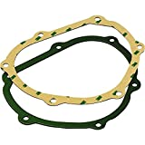 Pro Circuit Backfire Screen Eliminator KX-250F RMZ-250