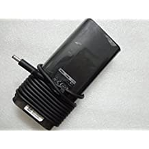 Dell 130-watt 3-prong Ac Adapter Whith 6ft Power Cord - 130 W Output Power - 120 V Ac, 230 V Ac Inp