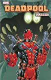 img - for Deadpool Classic, Vol. 3 book / textbook / text book