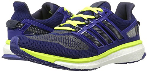 8d762007bd661 adidas Performance Men s Energy Boost 3 M Running Shoe