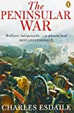 Peninsular War: A New History